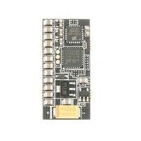 Wraith32 MINI V2 32bit BLHELI_32 35A ESC 35AV2 for rc drone