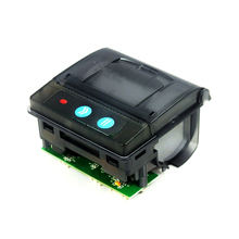 58MM Embedded print module TTL or RS232 Panel thermal printer Compatible with the APS EPM203 -MRS for taxi receipt printing