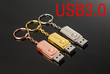 Usb 3,0 usb флеш-накопитель 64 ГБ флеш-накопитель 3,0 водостойкий металлический 32 ГБ 16 ГБ флеш-накопитель jump drive thumb Drive U disk memory Stick подарок