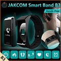 Jakcom b3 smart watch novo produto de rádio como rádio am fm bateria recargable gospel rádio internet wi-fi