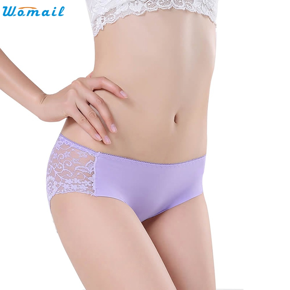 WOMAIL delicate drop ship font b Women b font font b Invisible b font font b online get cheap invisible underwear for women aliexpress com,Womens Underwear Dropship