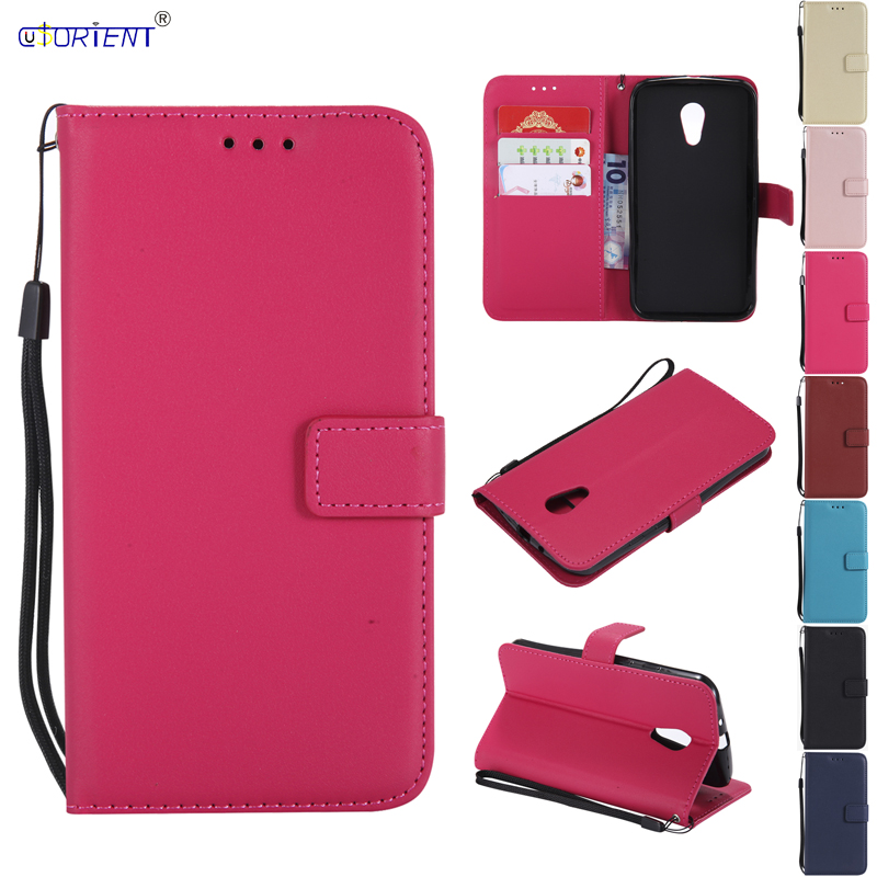best moto g 1 case wallet brands and get free shipping
