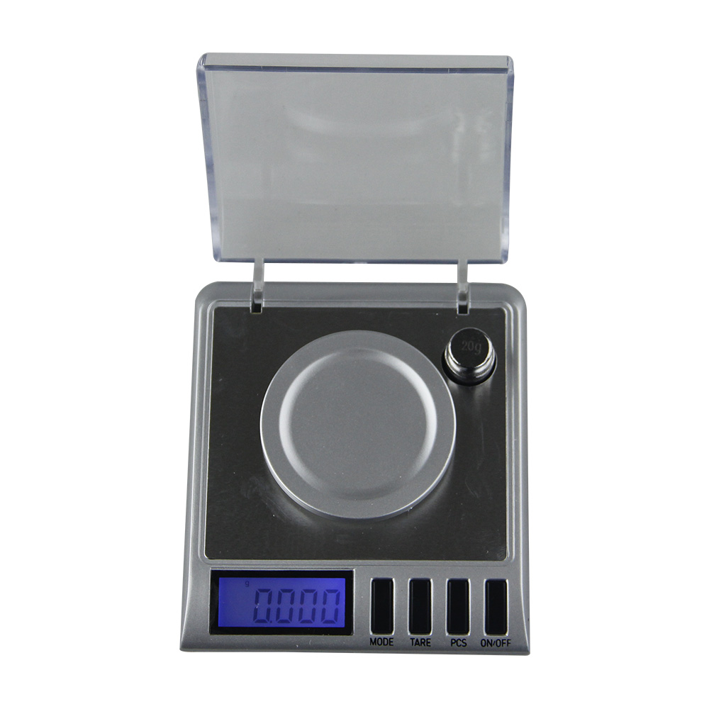 High Quality digital scales weighing
