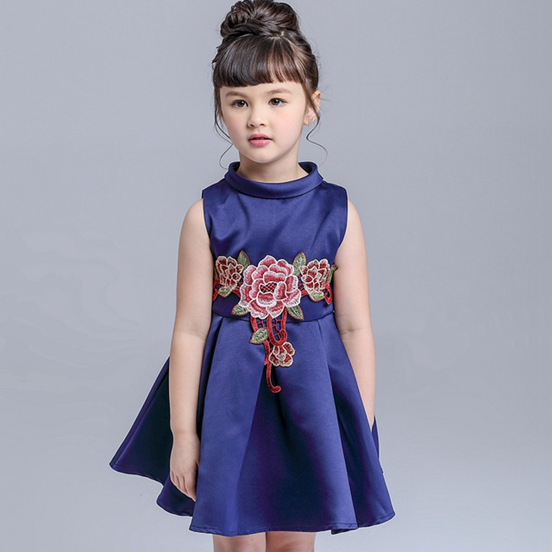 Baby Girl Sz 4t Spring Formal Dress Clothes Fine Quality Clothing, Shoes & Accessories