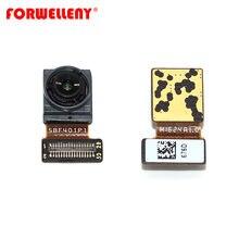 Запасная часть для ремонта модуля фронтальной маленькой камеры