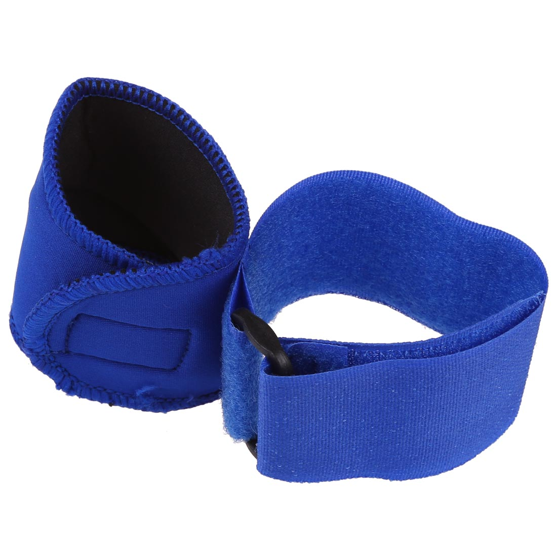 Universal Wrist Brace Wrist Strap Support Strengthens Strong Tendons and Muscles Gout Ligament Gym Breathable Design
