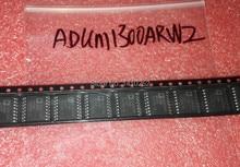 ADUM1300ARWZ ADUM1300ARW ADUM1300 SOP16   MODULE new in stock Free Shipping