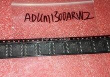 ADUM1300ARWZ ADUM1300ARW ADUM1300 SOP16 moduł nowy w sklepie bezpłatna dostawa