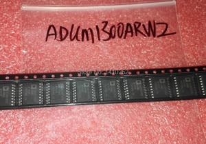 Image 1 - ADUM1300ARWZ ADUM1300ARW ADUM1300 SOP16モジュール新株式無料配送