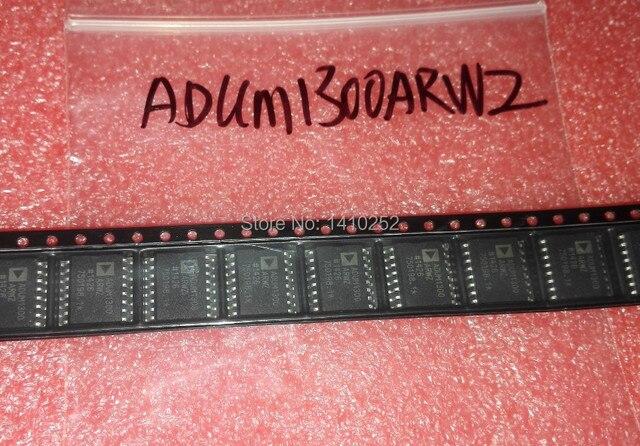 Adum1300arwz adum1300arw adum1300 sop16 módulo novo em estoque frete grátis