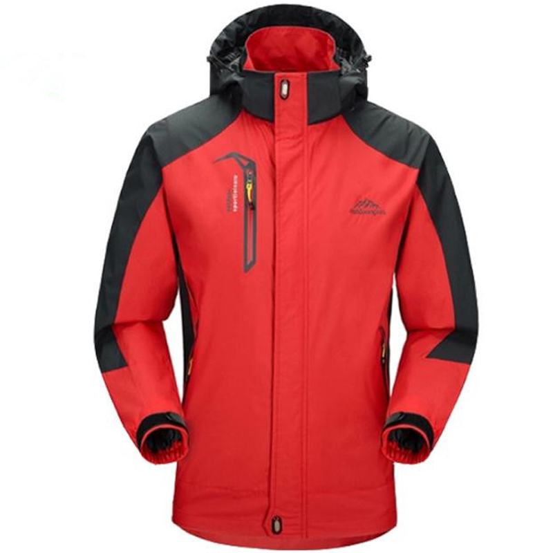 Jackets & Coats Inventive 2018 New Men White Duck Down Jacket Mens Thin Ultralight Down Jackets Men Outwear Coats Chaqueta Pluma Hombre Male Parkas Down Jackets