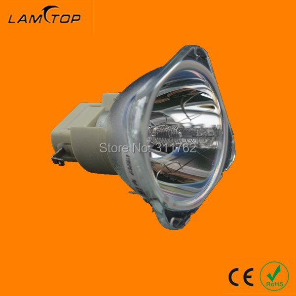 Original projector bulb 78-6969-9996-6 for SCP725 SCP725W free shipping