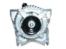 NIEUWE 12 V 150A DYNAMO 1042105970 1042101110 11292 VOOR FORD F150 5.4L 4.6L 2009 2010(China)