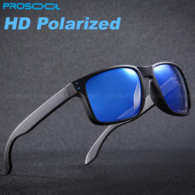 Polarizada Óculos De Sol Dos Homens Gafas Oculos De Sol Masculino Feminino Esporte Marca Homens De Óculos de sol Da Moda Óculos Mulheres óculos de sol Luneta De Soleil