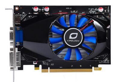 Brand new  Desktop Graphics Card ATI R7 350 2GB GDDR5 128Bit Independent Game Video Card New R7-350 2G DDR5 card free shipping used gtx740 energy efficient desktop game disassemble graphics 1gd5