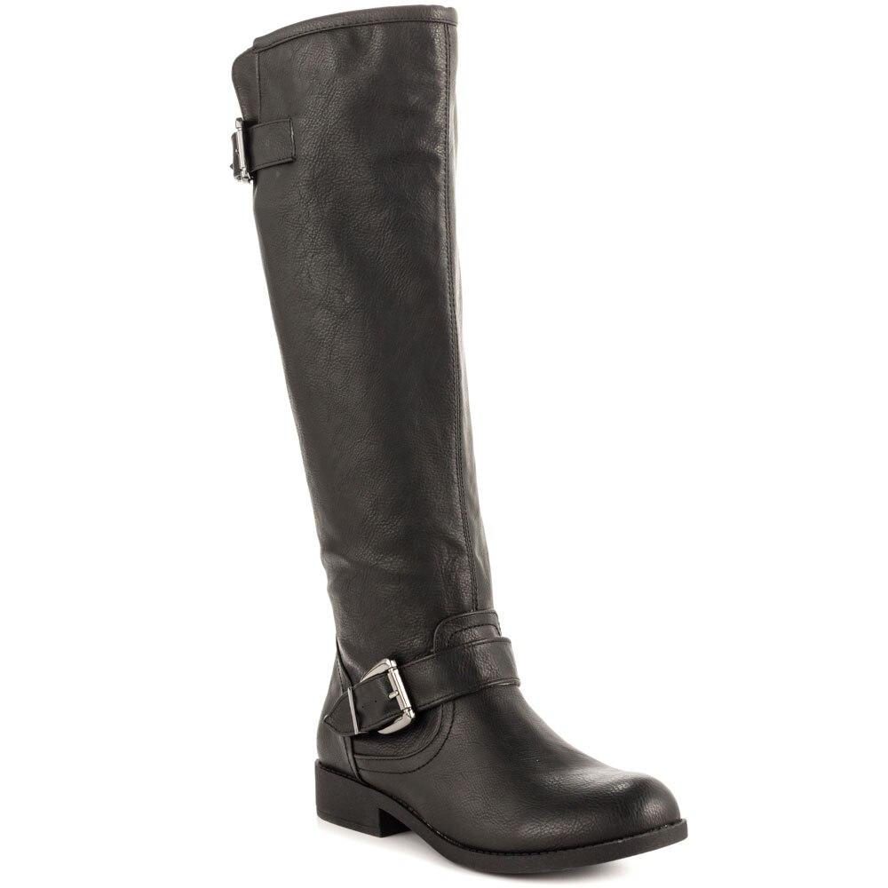 Online Get Cheap Cheap Black Cowboy Boots -Aliexpress.com ...