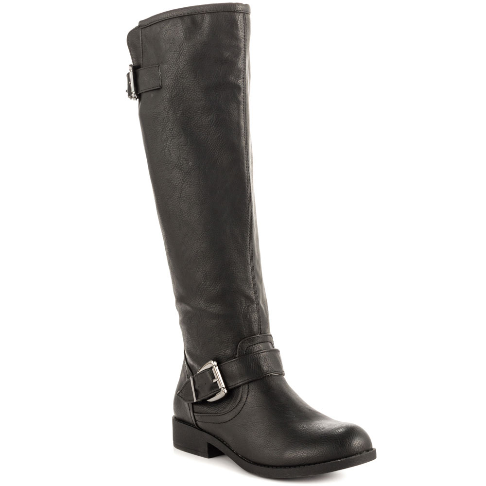 Compare Prices on Womens Cowboy Work Boots- Online Shopping/Buy ...