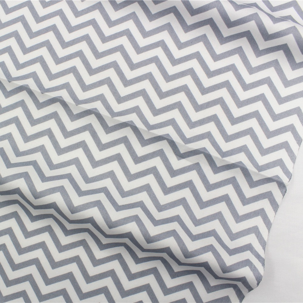 16608 59f1 wave rayon cotton fabric children like the for Unique childrens fabric