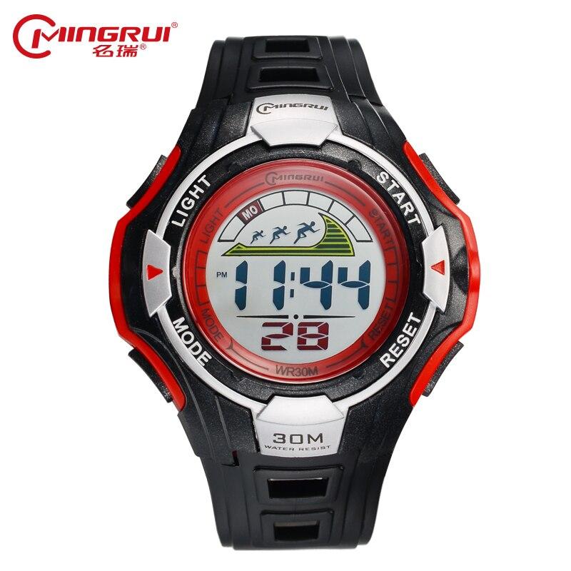 Mingrui Watch Reviews - Online Shopping Mingrui Watch