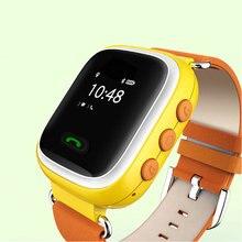 Q60 Smart Uhr Sync Notifier Unterstützung Sim-karte Bluetooth-konnektivität Android Telefon Smartwatch Uhr