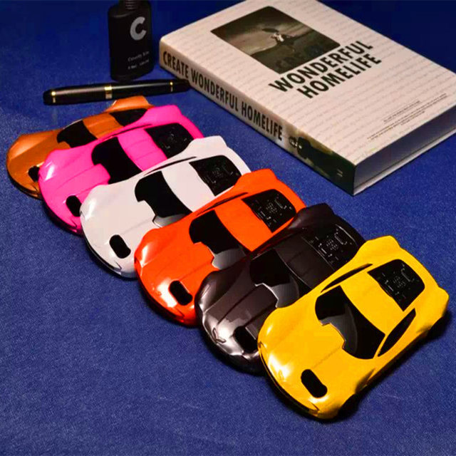 Transformer car Phone Case  For iPhone 7 7plus 5 5s 6 6s plus