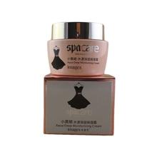 Free  shipping   50ML  wrinkle firming muscle age aging  Anti-wrinkle moisturizing cream   deep Moisturizing Face Cream