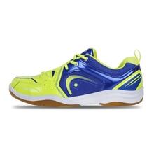 Легкие мужчина бадминтон резиновые крытый спортивная кроссовки большой осень обувь размер