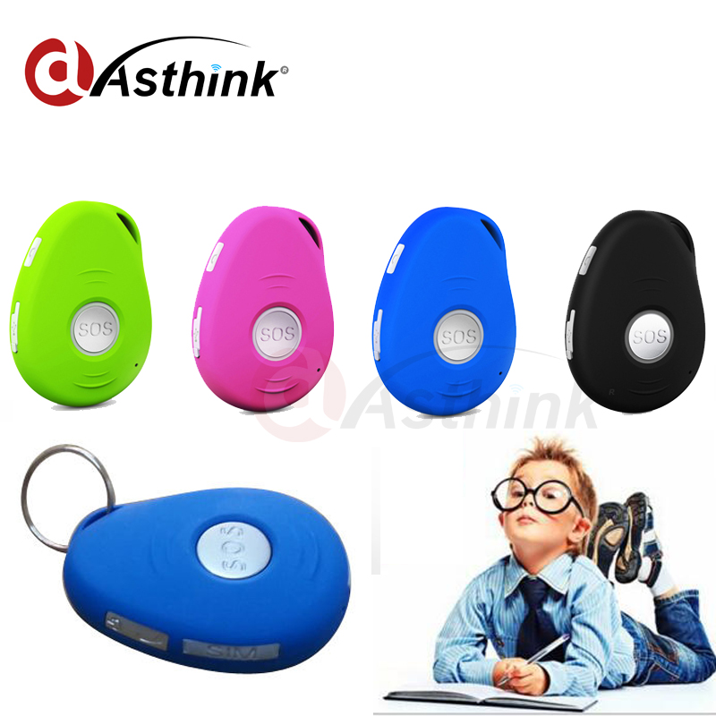 key chain gps tracker with, mini gps tracker for person with SOS, smallest personal gps tracker