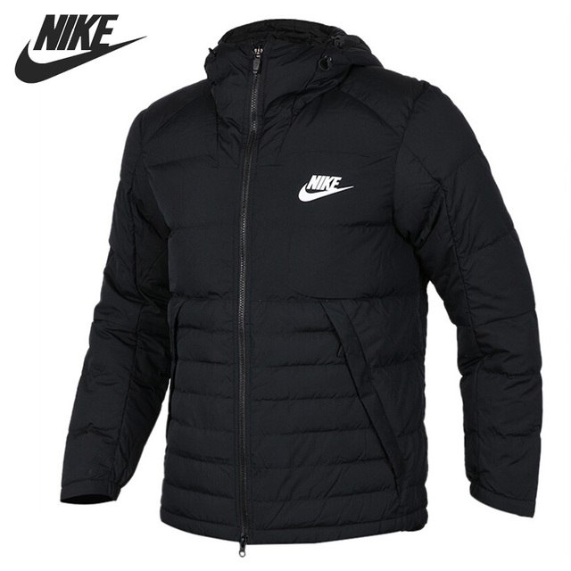 00243fd1f891b7 Original New Arrival NIKE AS M NSW DOWN FILL HD Men's Down coat Hiking Down  Sportswear