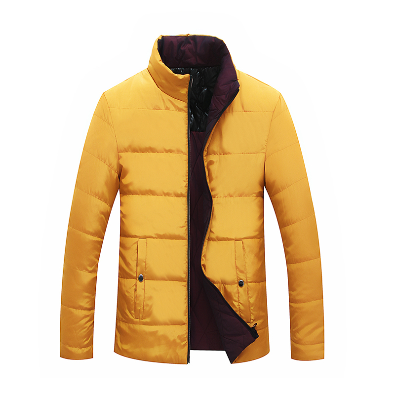 8xl Parkas Manteau Veste D'hiver Coton Vente Qualité La 2 Taille 6xl Grande Hommes rembourré 5xl 7xl Haute 3 Nouvelle Chaude Épissage 1 Plus qXTwOvnzx0