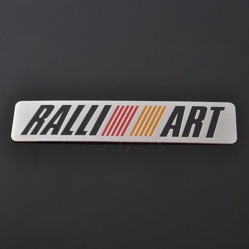 Aliexpress.com : Buy Car Sticker Auto Badge Emblem Decal