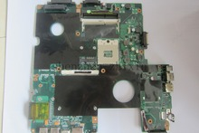 Laptop motherboard for ASUS M60J tested and 100% working