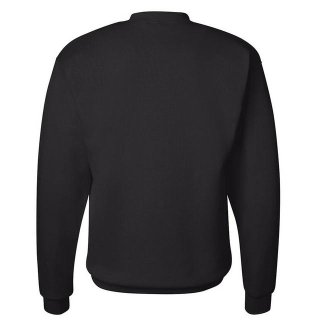 Winter is Coming Women Sweatshirt