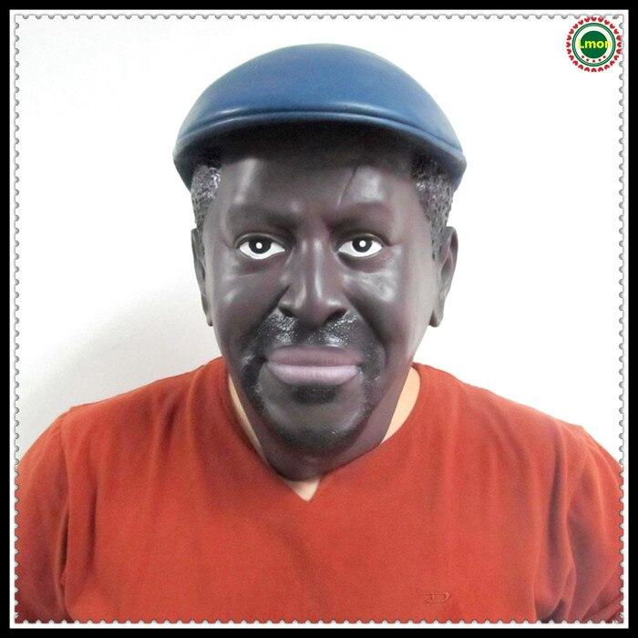 Les huiles pour la peau problématique de la personne les rappels