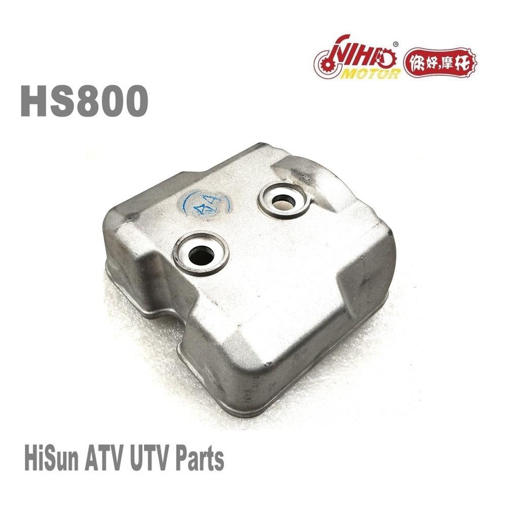 100 HISUN pièces moyeu HS400cc tendeur de chaîne de came ajusteur HS185MQ HS 400cc HS400cc ATV UTV HS 400 Quad Engine STELS IRBIS WELS