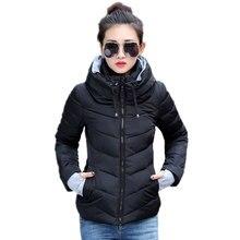 a134f085c9f 2019 зимняя куртка для женщин плюс размеры s мужские парки утепленная  верхняя одежда одноцветное пальто с