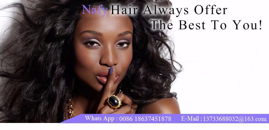 Nafy Hair 1