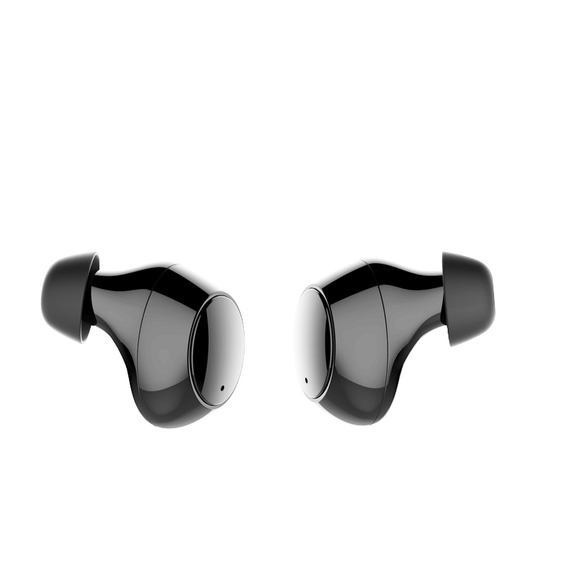 Image 5 - ABDO Wireless Headset Bluetooth Earpieces Y1 Tws Earbuds Twins With Charging box-in Bluetooth Earphones & Headphones from Consumer Electronics
