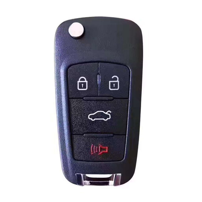 Multi functional Universal Remote NB Series for KD900 KD900 URG200 KEYDIY Remote for NB18 all functions