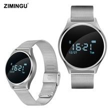 M7 Смарт часы браслет Мульти Язык приложение здоровья трекер Шагомер сердечного ритма Мониторы для Бизнес Спорт