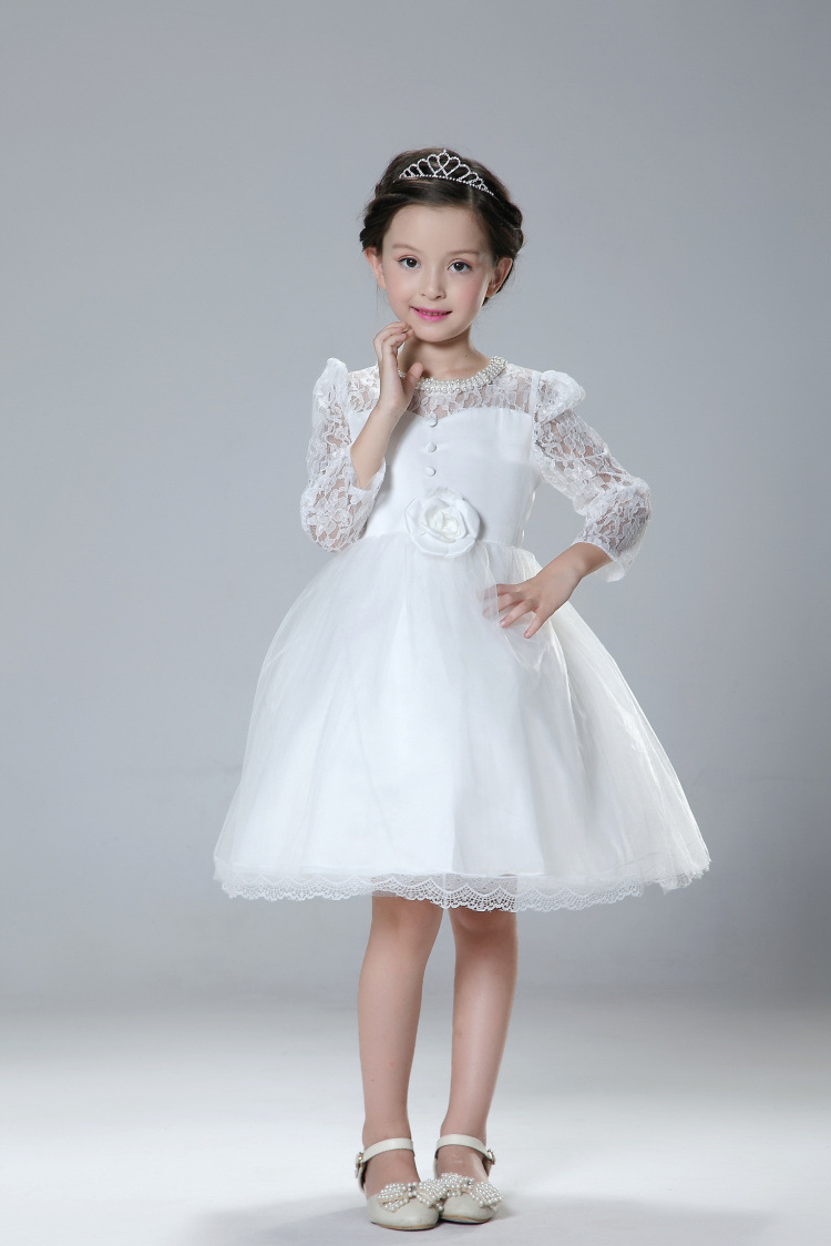 Perfect Teenager Party Dresses Mold - All Wedding Dresses ...