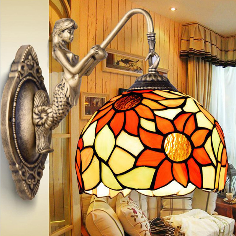 Bathroom Store Reading: Aliexpress.com : Buy Livingroom Lighting Led Wall Sconce