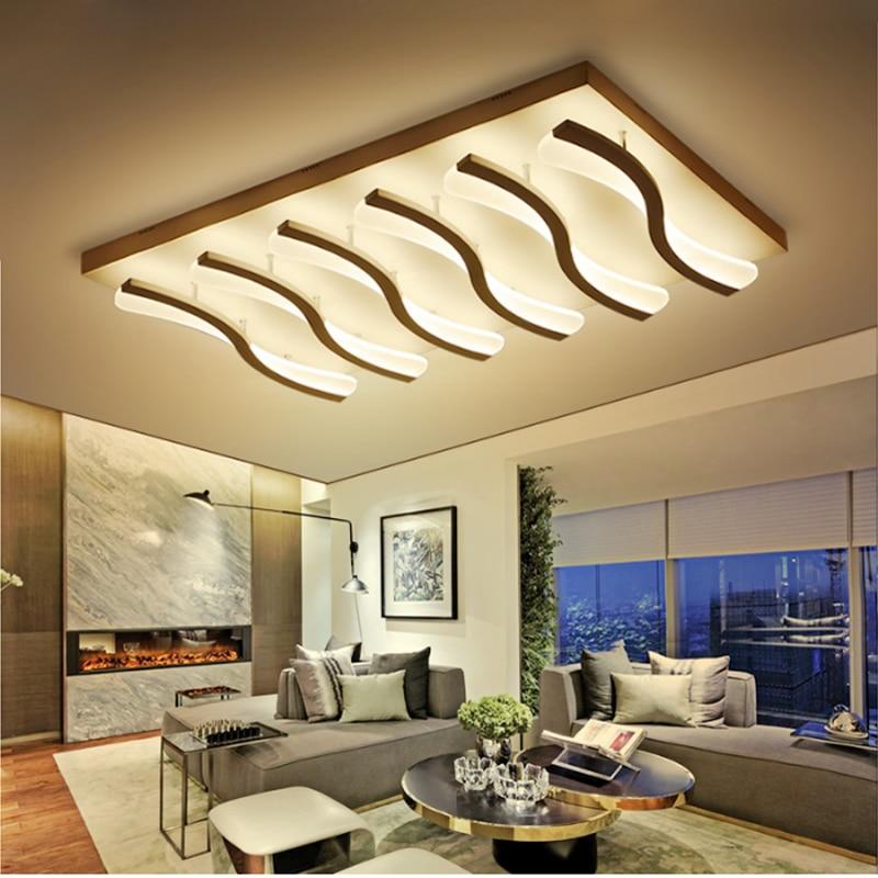 2017 Neue Slim Wichtigsten Schlafzimmer Lampe Led-deckenleuchte Moderne Minimalistische Kreisförmige Wohnung Wohnzimmer Deckenleuchten Zl429 Deckenleuchten