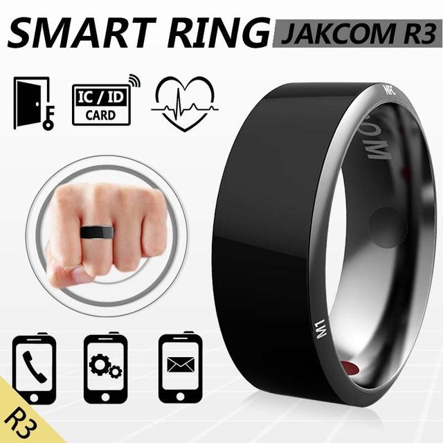 Jakcom rádio inteligente anel r3 venda quente em produtos eletrônicos de consumo como portatile rádio degen de1103 rádio cd
