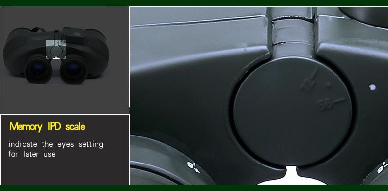 uw004 binocular details (6)