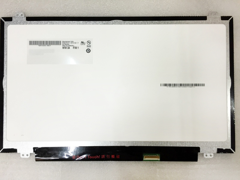 Lenovo THINKPAD T450 New Replacement LCD Screen for Laptop LED HD Matte