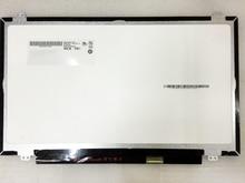 Remplacement pour Lenovo Thinkpad T450 T450S T440 FHD IPS écran Lcd B140HAN01.3 04X5255