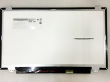 Replacement for Lenovo Thinkpad T450 T450S T440 FHD IPS Lcd screen B140HAN01.3 04X5255