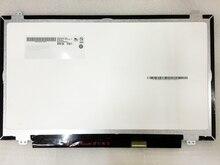Замена для lenovo Thinkpad T450 T450S T440 FHD ips ЖК экран B140HAN01.3 04X5255