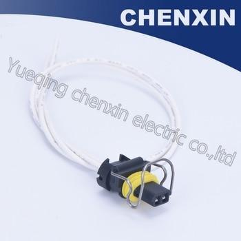 New 1850353C1 EBP Sensor Exhaust Back Pressure For Ford Powerstroke 97-03  7 3L